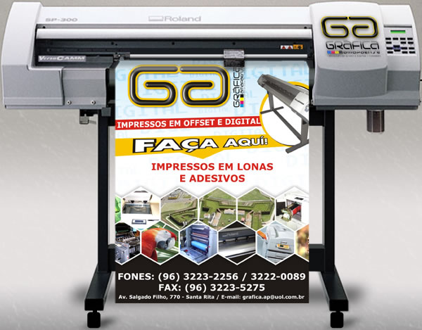 http://www.graficaamapaense.com.br/images/fotos/banner_facebook_21_10_12.jpg