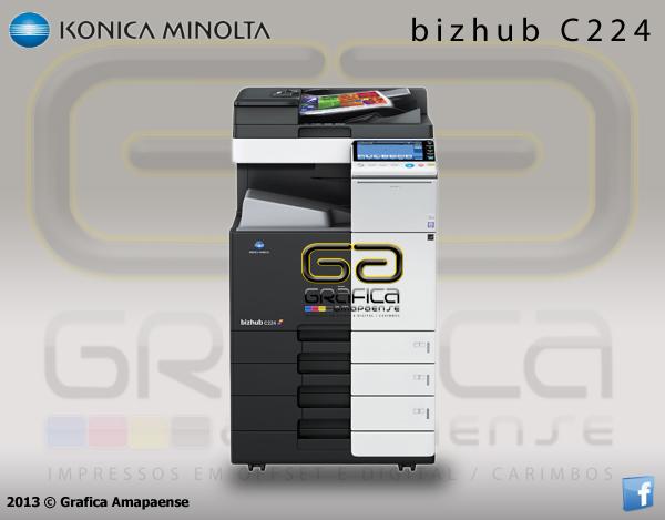 http://www.graficaamapaense.com.br/images/fotos/banner_konica_facebook.jpg