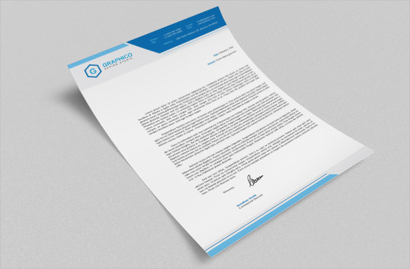/images/photoalbum/album_100/corporate-letterhead-design-te.jpg