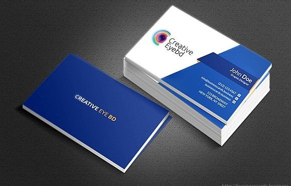 /images/photoalbum/album_91/free-business-card-template-fo.jpg