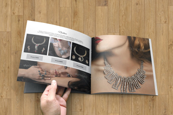 /images/photoalbum/album_96/jewellery-catalog-template.jpg