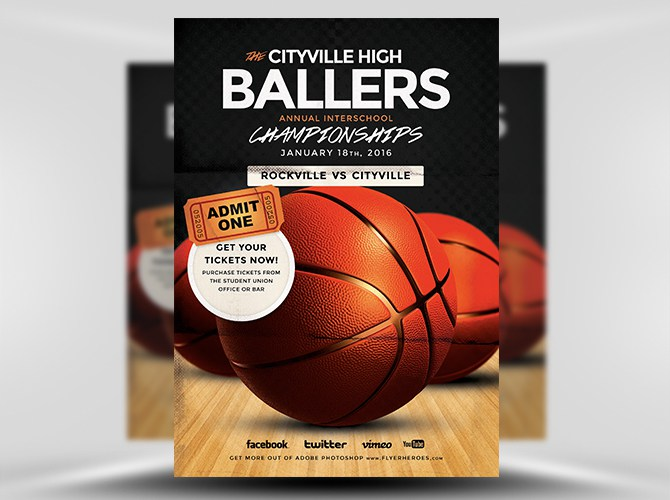 /images/photoalbum/album_98/basketball-flyer-template-1.jpg
